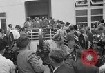 Image of Andrey Gromyko New York United States USA, 1951, second 28 stock footage video 65675071431