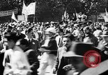 Image of Juan Peron Argentina, 1955, second 24 stock footage video 65675071437