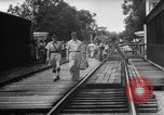 Image of Rigney Rickett and Buol released by China Hong Kong, 1955, second 9 stock footage video 65675071438