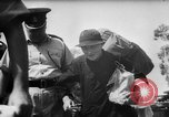Image of Rigney Rickett and Buol released by China Hong Kong, 1955, second 10 stock footage video 65675071438