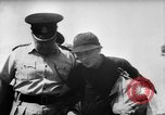 Image of Rigney Rickett and Buol released by China Hong Kong, 1955, second 11 stock footage video 65675071438