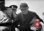 Image of Rigney Rickett and Buol released by China Hong Kong, 1955, second 12 stock footage video 65675071438