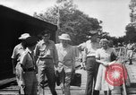 Image of Rigney Rickett and Buol released by China Hong Kong, 1955, second 15 stock footage video 65675071438