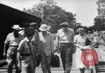 Image of Rigney Rickett and Buol released by China Hong Kong, 1955, second 16 stock footage video 65675071438
