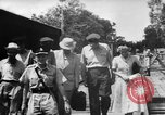 Image of Rigney Rickett and Buol released by China Hong Kong, 1955, second 17 stock footage video 65675071438