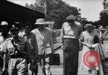 Image of Rigney Rickett and Buol released by China Hong Kong, 1955, second 18 stock footage video 65675071438