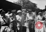Image of Rigney Rickett and Buol released by China Hong Kong, 1955, second 19 stock footage video 65675071438