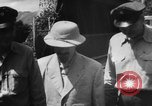 Image of Rigney Rickett and Buol released by China Hong Kong, 1955, second 20 stock footage video 65675071438