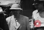 Image of Rigney Rickett and Buol released by China Hong Kong, 1955, second 21 stock footage video 65675071438