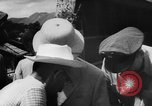 Image of Rigney Rickett and Buol released by China Hong Kong, 1955, second 22 stock footage video 65675071438