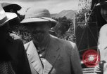 Image of Rigney Rickett and Buol released by China Hong Kong, 1955, second 24 stock footage video 65675071438