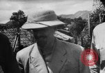 Image of Rigney Rickett and Buol released by China Hong Kong, 1955, second 25 stock footage video 65675071438