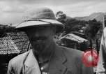 Image of Rigney Rickett and Buol released by China Hong Kong, 1955, second 26 stock footage video 65675071438