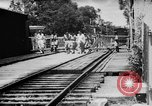 Image of Rigney Rickett and Buol released by China Hong Kong, 1955, second 28 stock footage video 65675071438
