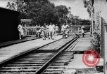 Image of Rigney Rickett and Buol released by China Hong Kong, 1955, second 31 stock footage video 65675071438
