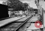 Image of Rigney Rickett and Buol released by China Hong Kong, 1955, second 32 stock footage video 65675071438