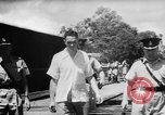 Image of Rigney Rickett and Buol released by China Hong Kong, 1955, second 33 stock footage video 65675071438