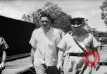 Image of Rigney Rickett and Buol released by China Hong Kong, 1955, second 34 stock footage video 65675071438