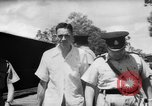 Image of Rigney Rickett and Buol released by China Hong Kong, 1955, second 35 stock footage video 65675071438