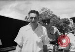 Image of Rigney Rickett and Buol released by China Hong Kong, 1955, second 36 stock footage video 65675071438