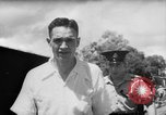Image of Rigney Rickett and Buol released by China Hong Kong, 1955, second 37 stock footage video 65675071438