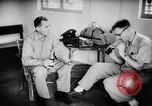 Image of Rigney Rickett and Buol released by China Hong Kong, 1955, second 57 stock footage video 65675071438