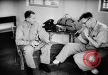 Image of Rigney Rickett and Buol released by China Hong Kong, 1955, second 58 stock footage video 65675071438
