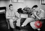 Image of Rigney Rickett and Buol released by China Hong Kong, 1955, second 59 stock footage video 65675071438