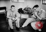 Image of Rigney Rickett and Buol released by China Hong Kong, 1955, second 60 stock footage video 65675071438