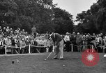 Image of Byron Nelson Chicago Illinois USA, 1944, second 6 stock footage video 65675071448