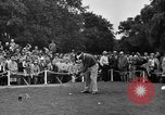 Image of Byron Nelson Chicago Illinois USA, 1944, second 7 stock footage video 65675071448
