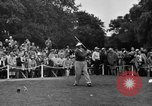 Image of Byron Nelson Chicago Illinois USA, 1944, second 9 stock footage video 65675071448