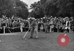 Image of Byron Nelson Chicago Illinois USA, 1944, second 13 stock footage video 65675071448