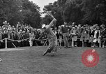 Image of Byron Nelson Chicago Illinois USA, 1944, second 14 stock footage video 65675071448