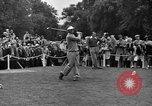 Image of Byron Nelson Chicago Illinois USA, 1944, second 15 stock footage video 65675071448