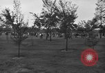 Image of Byron Nelson Chicago Illinois USA, 1944, second 17 stock footage video 65675071448