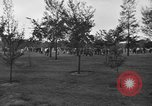Image of Byron Nelson Chicago Illinois USA, 1944, second 18 stock footage video 65675071448