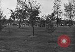 Image of Byron Nelson Chicago Illinois USA, 1944, second 19 stock footage video 65675071448