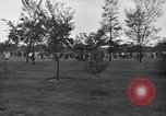 Image of Byron Nelson Chicago Illinois USA, 1944, second 20 stock footage video 65675071448