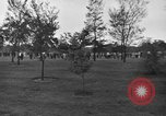 Image of Byron Nelson Chicago Illinois USA, 1944, second 21 stock footage video 65675071448