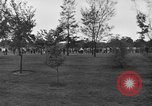 Image of Byron Nelson Chicago Illinois USA, 1944, second 22 stock footage video 65675071448