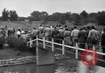 Image of Byron Nelson Chicago Illinois USA, 1944, second 36 stock footage video 65675071448