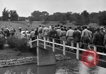 Image of Byron Nelson Chicago Illinois USA, 1944, second 37 stock footage video 65675071448