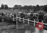 Image of Byron Nelson Chicago Illinois USA, 1944, second 38 stock footage video 65675071448