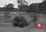 Image of Byron Nelson Chicago Illinois USA, 1944, second 46 stock footage video 65675071448