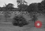 Image of Byron Nelson Chicago Illinois USA, 1944, second 48 stock footage video 65675071448