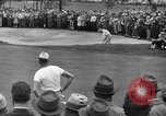 Image of Byron Nelson Chicago Illinois USA, 1944, second 49 stock footage video 65675071448