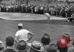 Image of Byron Nelson Chicago Illinois USA, 1944, second 50 stock footage video 65675071448