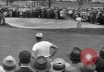 Image of Byron Nelson Chicago Illinois USA, 1944, second 51 stock footage video 65675071448