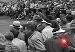 Image of Byron Nelson Chicago Illinois USA, 1944, second 56 stock footage video 65675071448
